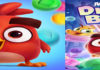 angry-birds-dream-blast-hack