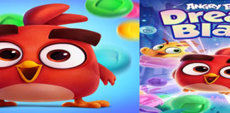 angry-birds-dream-blast-hack