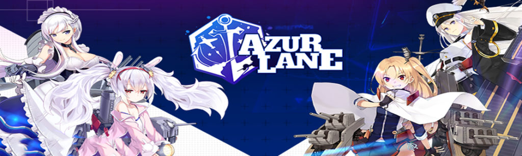 Azur Lane Hack