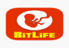 Bitlife Hack