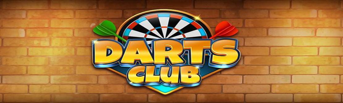 Darts Club Hack