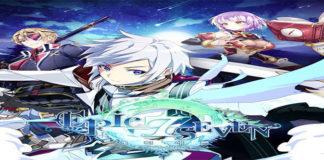 Epic-Seven-Hack