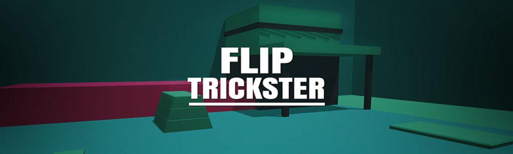 Flip Trickster Hack