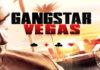 Gangstar Vegas Hack