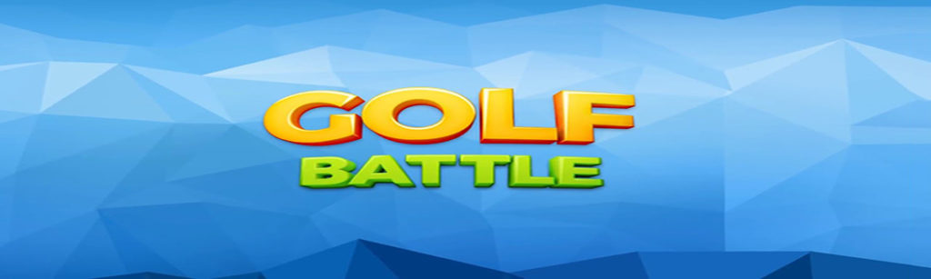 Golf Battle Hack