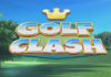 Golf Clash Hack