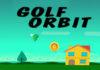Golf Orbit Hack