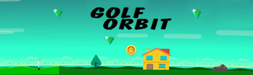 Golf Orbit Hack