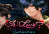 Is it Love Sebastian Hack