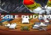 Missile Dude RPG Hack