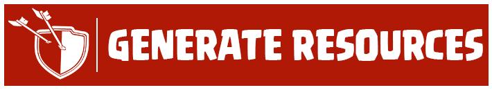 Online-Generator