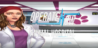 Operate Now Animal Hospital Hack