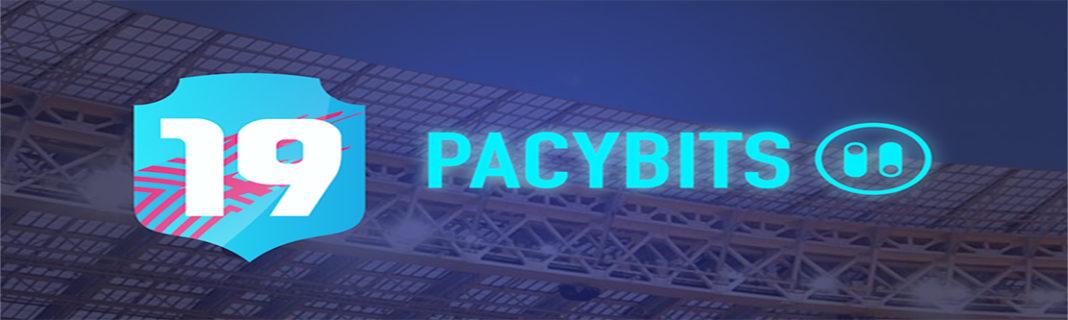 Pacybits FUT 19 Hack
