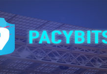 Pacybits FUT 19 Hack