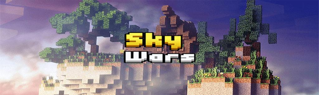 Sky Wars Hack