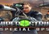 Sniper Strike Special Ops Hack