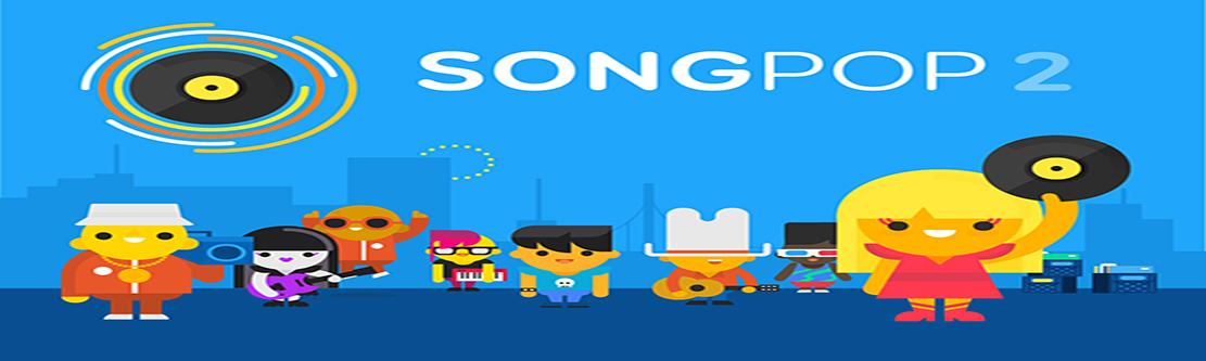SongPop 2 Hack
