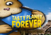 Tasty Planet Forever Hack