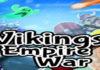 Vikings Empire War Hack