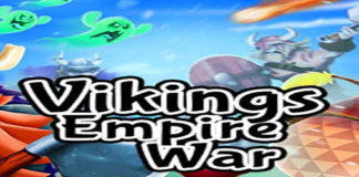 Vikings Empire War Hack