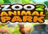 Zoo 2 Animal Park Hack