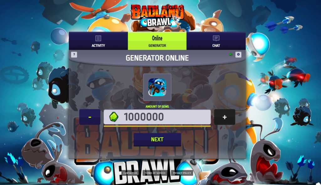 badland-brawl-hack