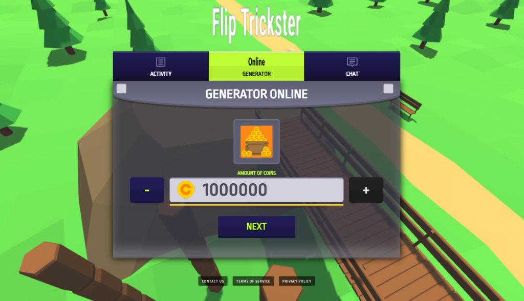 flip-trickster-hack