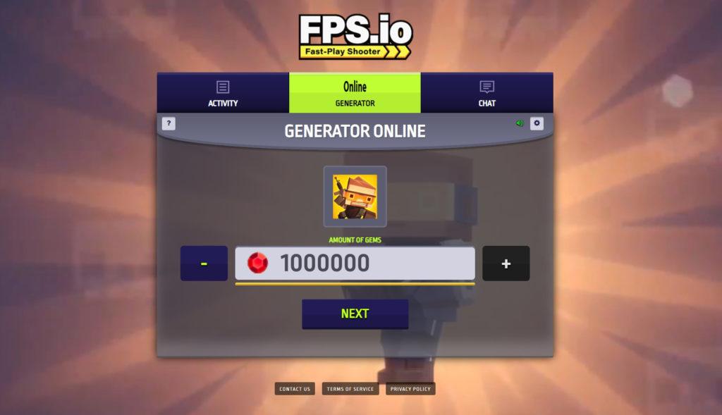 fps-io-hack