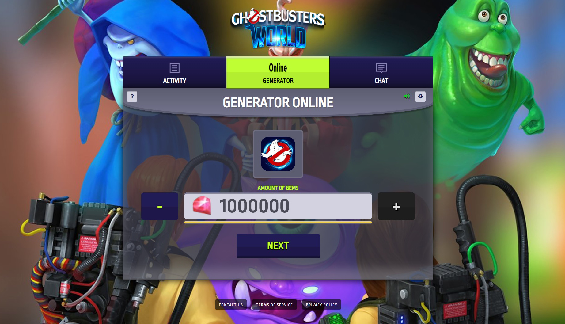 ghostbusters-world-hack