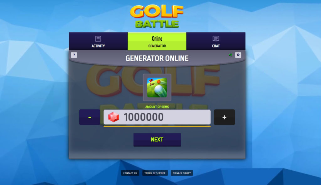 golf-battle-hack