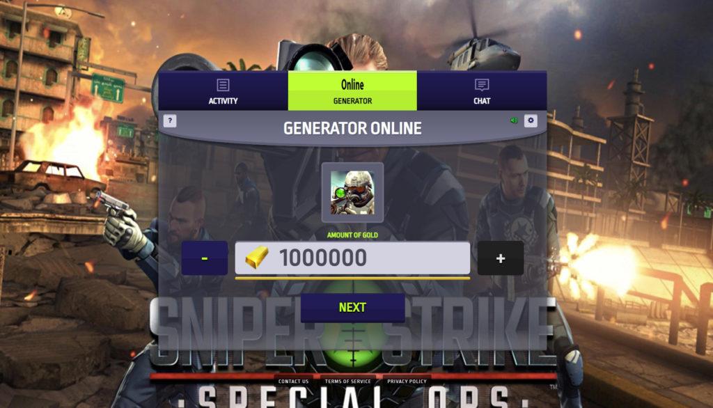 sniper-strike-special-ops-hack