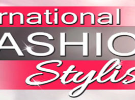 International Fashion Stylist Hack