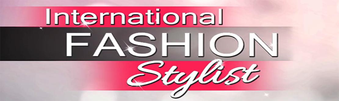 International Fashion Stylist Hack