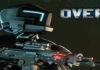 Overkill 3 Hack