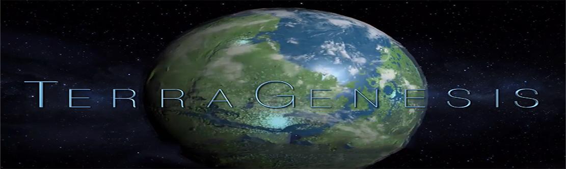 TerraGenesis Space Settlers Hack