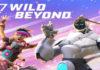 Wild Beyond Hack