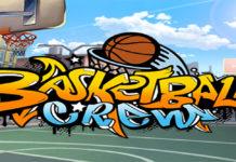 Basketball-crew-2k18-Hack