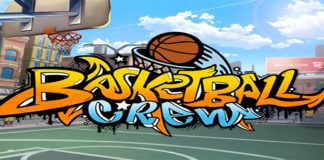 Basketball-crew-2k18-Hack