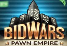 Bid Wars Pawn Empire Hack