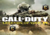 Call of Duty Legends of War Hack