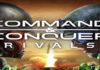 Command and Conquer Rivals Hack