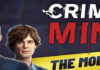 Criminal Minds The Game Hack
