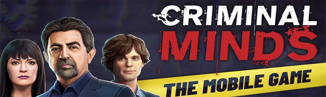 Criminal Minds The Game Hack