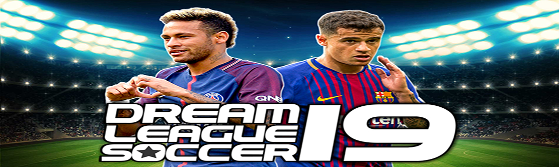Dream League Soccer 2019 Hack