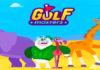 Golfmasters Hack
