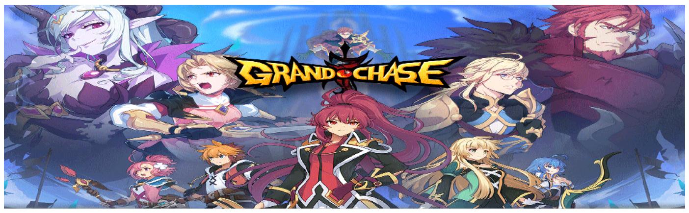 grandchase-hack
