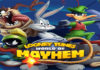 Looney Tunes World of Mayhem Hack