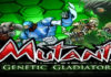 Mutant Genetic Gladiators Hack