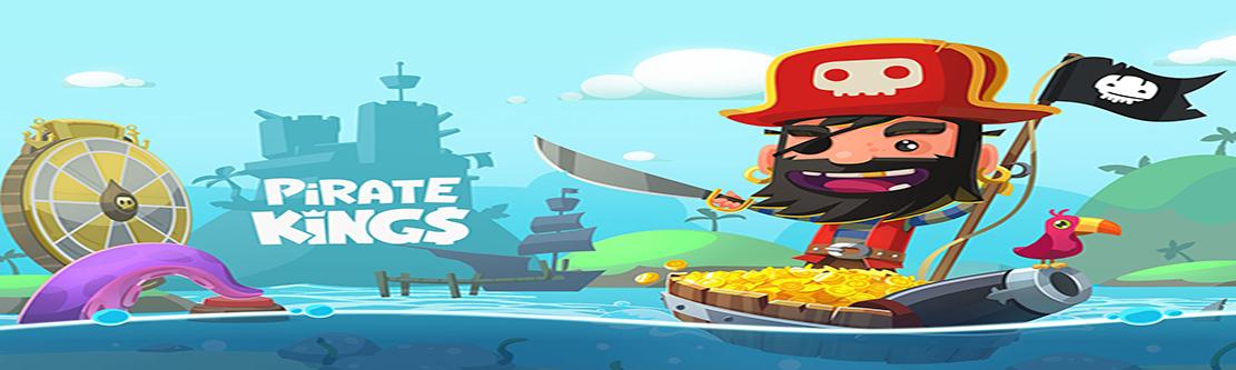 Pirate Kings Hack