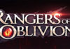 Rangers of Oblivion Hack